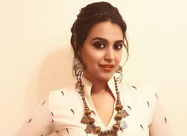 Swara Bhasker admits Raanjhanaa glorified stalking on Kareena Kapoor Khan's radio show