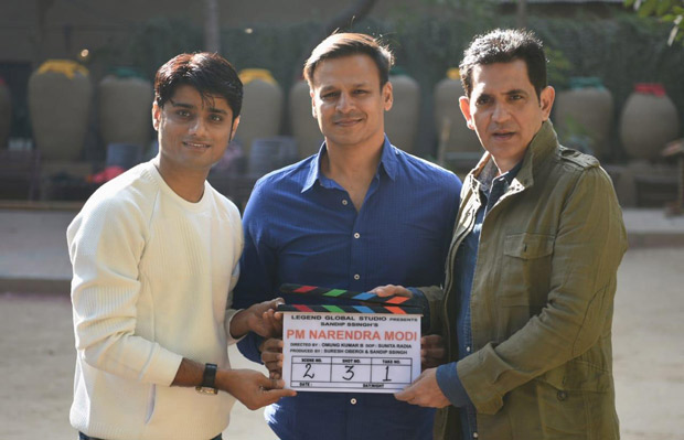 Vivek-Oberoi-and-Omung-Kumar-begin-the-shooting-of-'PM-Narendra-Modi'-in-Ahmedabad