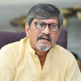 """I'd say censorship in any form is wrong, nowadays anyone can get up and say his sentiments are hurt"" – Amol Palekar"