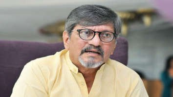 """""""I'd say censorship in any form is wrong, nowadays anyone can get up and say his sentiments are hurt"""" – Amol Palekar"""