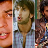 Propose Day 2019: Ranveer Singh, Ranbir Kapoor, Shah Rukh Khan, Aamir Khan's UNCONVENTIONAL lines which epitomized romance