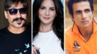 Cobrapost EXPOSE: Sonu Sood, Sunny Leone, Vivek Oberoi, Ganesh Acharya, Shakti Kapoor NAMED and SHAMED for accepting bribes from political parties