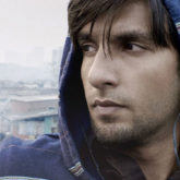 Gully Boy a COPY of 8 Mile? Zoya Akhtar finally addresses the criticism