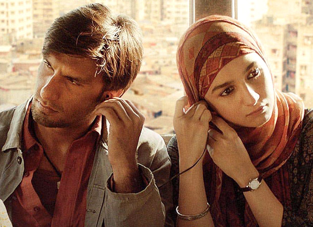 8 reasons why Ranveer Singh - Alia Bhatt starrer Gully Boy will score big at the box office