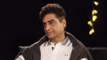 Aamir Khan, Itna PERFECTIONIST kyun hai bhai Indra Kumar Total Dhamaal Rapid Fire