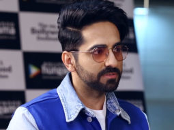 "Ayushmann Khurrana ""I can PROMISE One thing that My Films will be Entertaining & Unique…"""