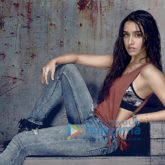 Movie Stills Of The Movie Baaghi 3