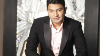 Bhushan Kumar shows the way, removes Pakistani artistes from T-Series