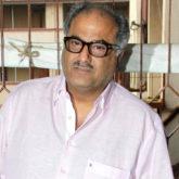 Boney Kapoor to produce a remake of Egyptian movie