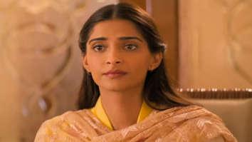 Box Office Ek Ladki Ko Dekha Toh Aisa Laga Day 7 in overseas
