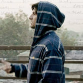 Box Office Gully Boy opens much better than expected