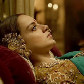 Box Office Manikarnika - The Queen of Jhansi day 13 in overseas