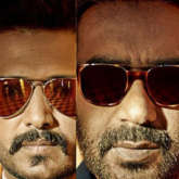 Box Office Total Dhamaal Day 5 in overseas
