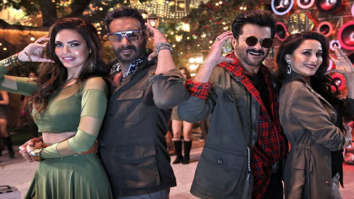 Box Office: Total Dhamaal beats Manikarnika, becomes the second highest opening weekend grosser of 2019