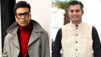 Dharma Productions will now join hands with Masaan director Neeraj Ghaywan for his next