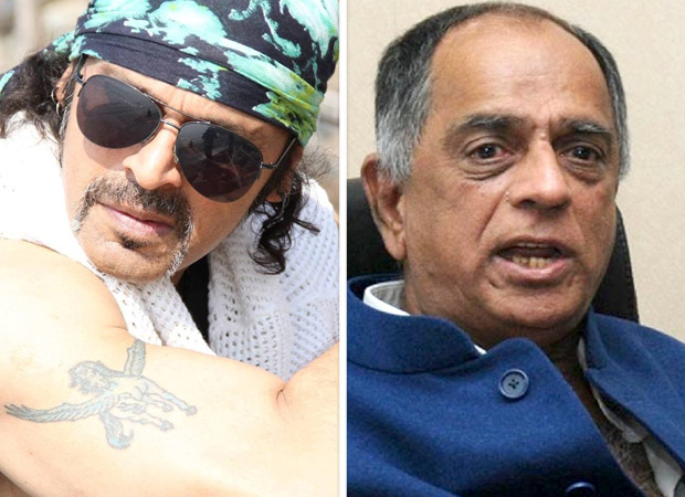 Did this actor commit suicide Mahesh Anand pleaded with Pahlaj Nihalani to be added on to Govinda film