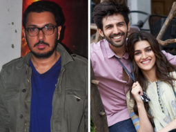 Dinesh Vijan takes firm stand, no films to release in Pakistan