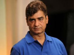 EXCLUSIVE: Indra Kumar confirms collaboration with Yash Raj Films (read details)
