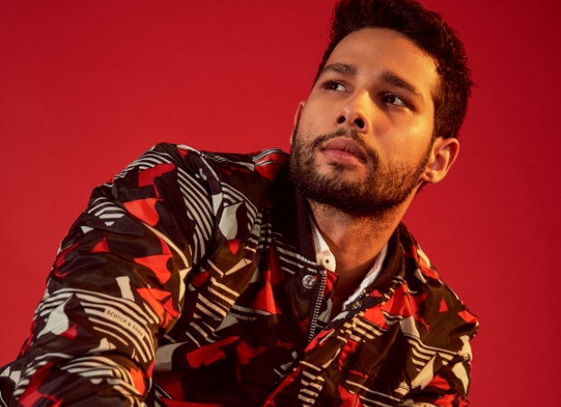 EXCLUSIVE: After Gully Boy, Siddhant Chaturvedi bags lead role in yet another Excel Entertainment film