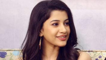 I wanted to DATE Vicky Kaushal Simran Sharma Hum Chaar Tushar Prit Anshuman