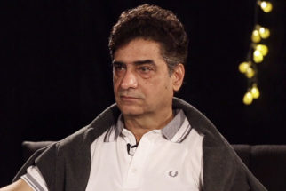 Indra Kumar I really would like to APOLOGIZE to Lata Mangeshkar Ji Because We... Total Dhamaal