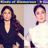 Kareena Kapoor Khan - All Kinds of Glamorous (Featured)