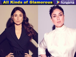 Kareena Kapoor Khan - All Kinds of Glamorous (Featured)