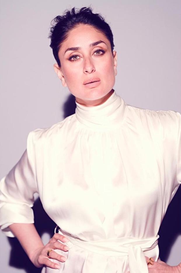 Kareena Kapoor Khan in Materiel Tbilisi for Swasth Immunisation Campaign (3)