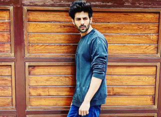 Kartik Aaryan shaking a leg to Dil Chori from Sonu Ke Titu Ki Sweety with his mom is all things love! (Watch video)