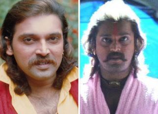 Bollywood's famous villain, Mahesh Anand, found dead at his Andheri home