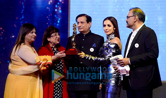 Malaika Arora graces the National Jewellery Awards 2018 (2)
