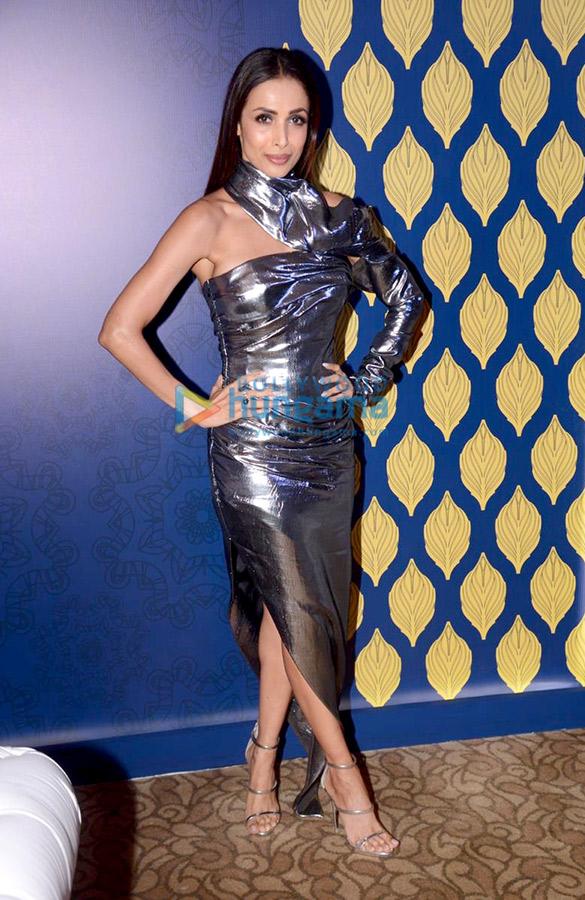Malaika Arora graces the National Jewellery Awards 2018 (3)
