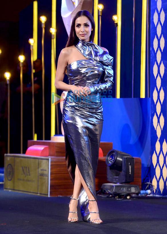 Malaika Arora graces the National Jewellery Awards 2018 (5)