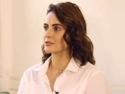 """Mandana Karimi """"FOOD has always been my FIRST LOVE for many years"""""""
