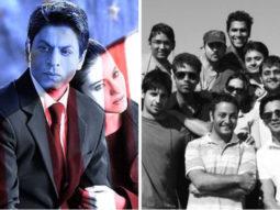My Name Is Khan completes 9 years, Karan Johar thanks Kajol and Shah Rukh Khan while Varun Dhawan reminisces his AD days