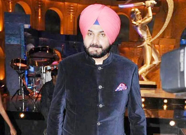 Navjot Singh Sidhu ALLOWED to enter Film City but won't be given work, claims IFTDA