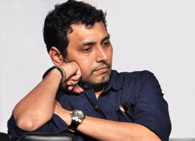 Neeraj Pandey accused of plagiarism