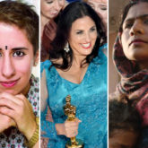 Oscars 2019: Guneet Monga's co-production Period End of Sentence wins Best Documentary Short