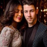 Nick Jonas trolls himself for having one too many wedding receptions!