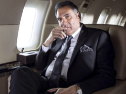 REVEALED – Boman Irani to play the role of Ratan Tata in the film PM Narendra Modi