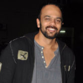 SCOOP! Has Reliance Entertainment signed a Rs. 500 cr. deal with Rohit Shetty