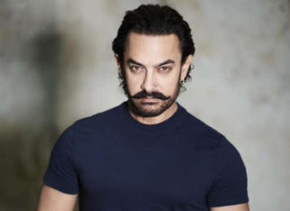 SCOOP: Aamir Khan and Netflix have a fallout over Osho series?
