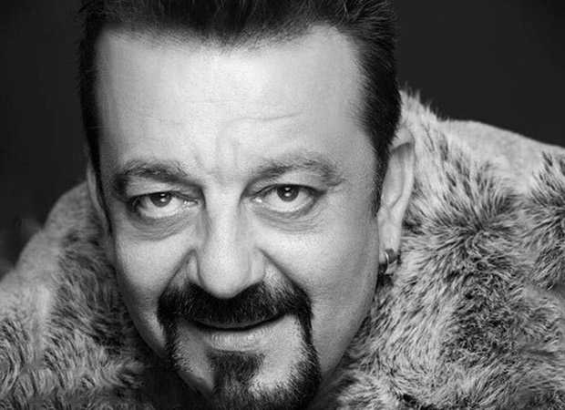 Sanjay Dutt and other Bollywood stars become a part of the Drug Free India campaign