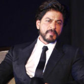 Shah Rukh Khan acknowledges a fan's efforts for tweeting him for 143 days, on a daily basis