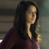 Shraddha Kapoor shares a sneak peek of Shades Of Saaho 2 and we can't keep calm!
