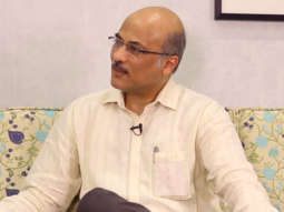 Sooraj Barjatya Tells why HUM CHAAR is a SPECIAL FILM to him Abhishek Dixit