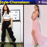 Style Chameleon - Alia Bhatt for Gully Boy promotions (Featured)