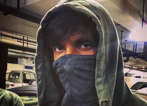 Subhash K Jha talks about Gully Boy
