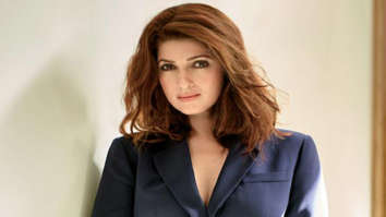 Twinkle Khanna is giving new excuses for toddlers to skip school