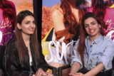 WATCH Sukriti and Prakriti Kakar talk about there New Single Sudhar Jaa